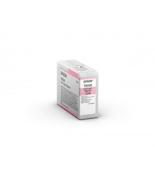 Singlepack-Light-Magenta-T850600-Picture-2