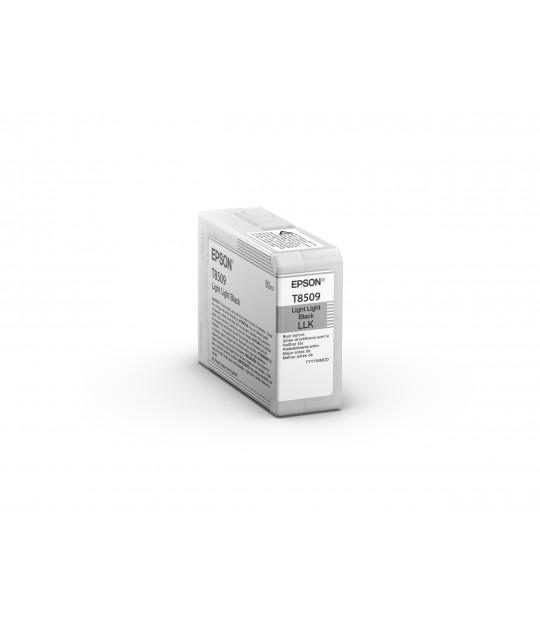 Singlepack-Light-Light-Black-T850900-Picture-2