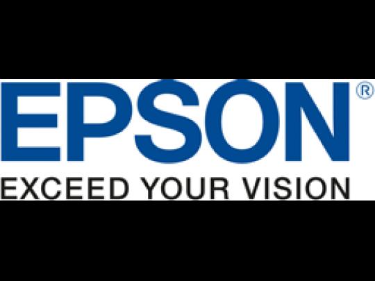 PremierArtTM Water Resistant Canvas for EPSON 24