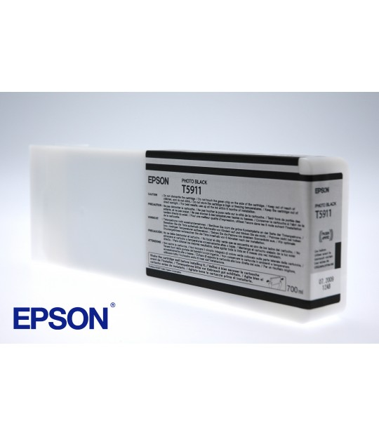 Epson Photo Black StylusPro 11880