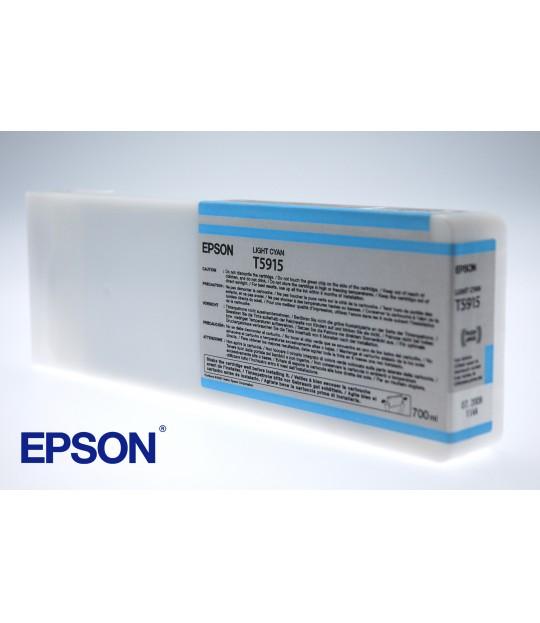 Epson Light Cyan StylusPro 11880