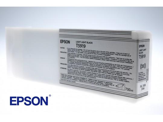 Epson Light Light Black StylusPro 11880