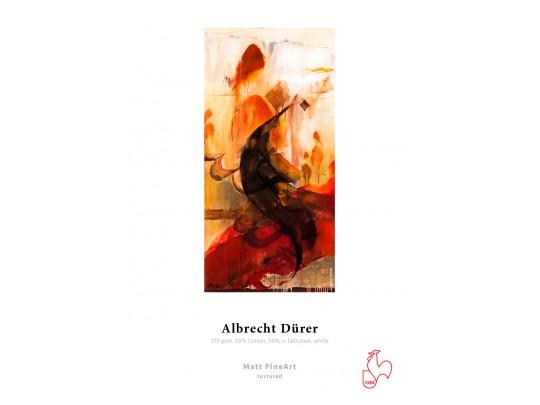 Albrecht Dürer 210 g/m²3