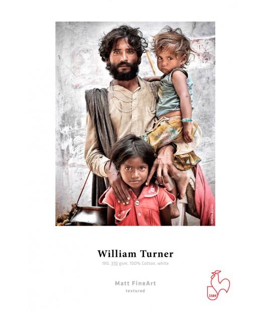 HM_William Turner 310 g/m²3