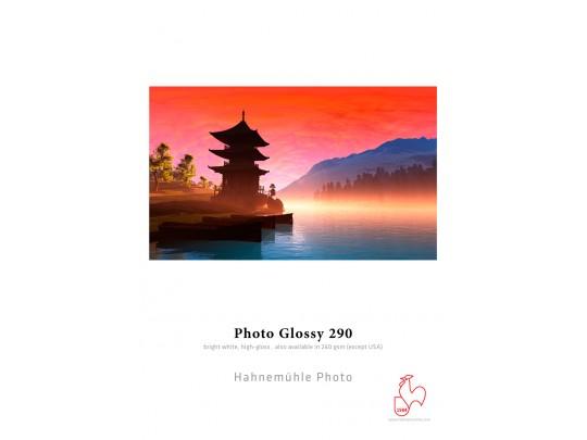 HM_Photo Glossy 260g, 60