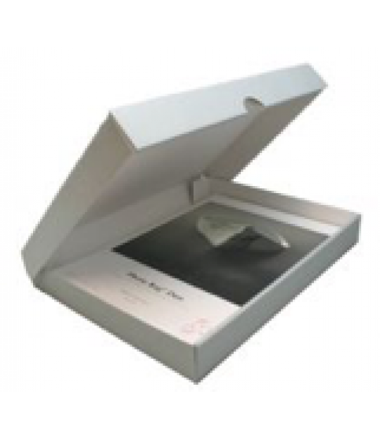 Archive & Portfolio Box